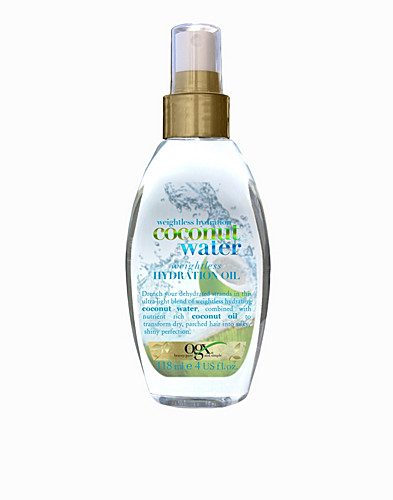 Coconut Water Hydration Oil (2216447905)