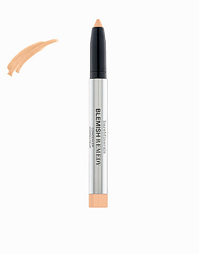 Blemish Remedy Concealer (2204489409)