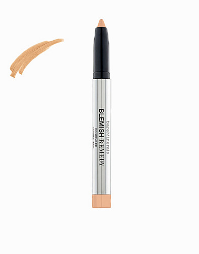Blemish Remedy Concealer (2204489411)