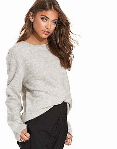 Caitlyn Sweater (2292605609)
