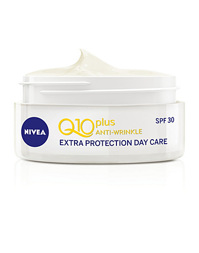 Q10 plus Extra Protection Day Cream SPF30 (2257471251)