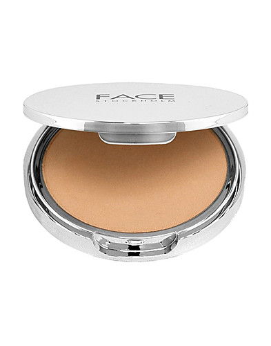 Mineral Powder Foundation (2250231757)