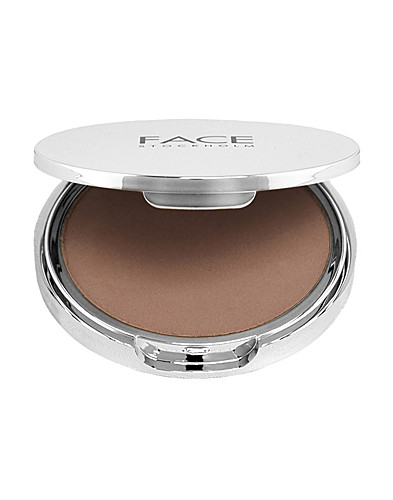 Mineral Powder Foundation (2250231759)