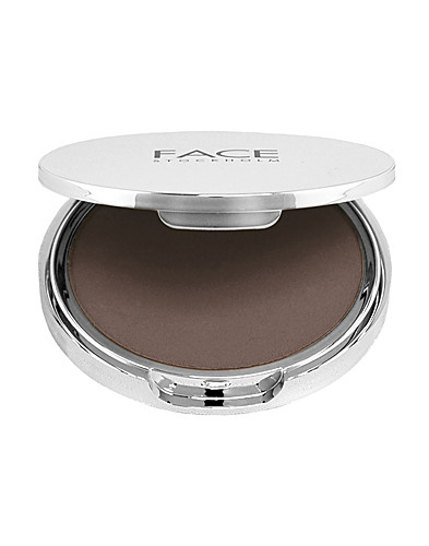 Mineral Powder Foundation (2250231761)