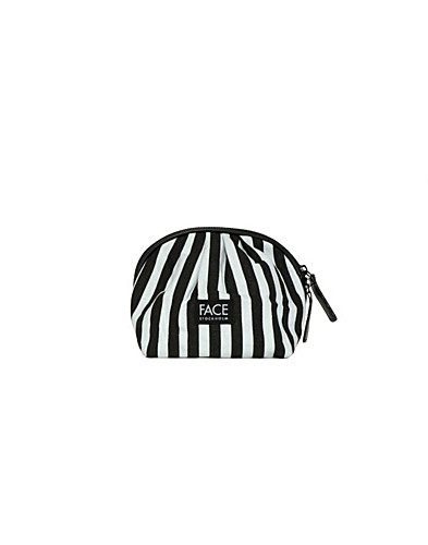 Zebra Bag Small (2248085097)