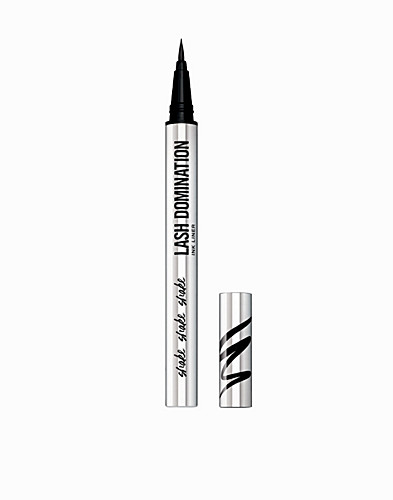 Lash Domination® Liquid Ink Liner (2267711161)