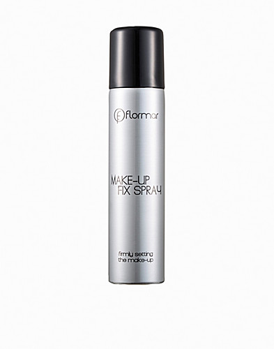Make up Fix Spray (2295245317)