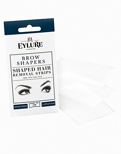 Brow Shapers (2206774455)