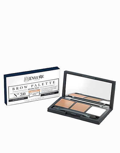 Brow Palette (2205076999)