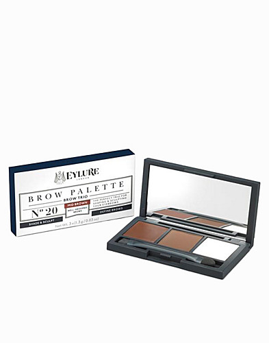 Brow Palette (2205077001)