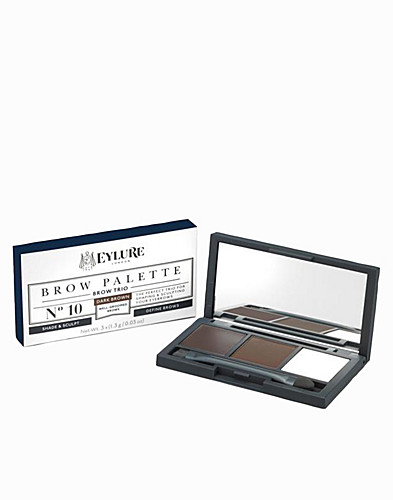 Brow Palette (2205077003)