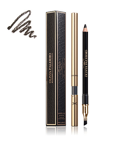 Olivia Palermo Smoked Out Eye Pencil (2295245321)