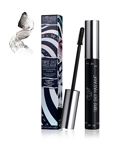 Triple Shot Mascara (2248085147)