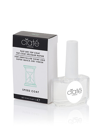 Speed Coat Fast Dry Top Coat (2248085173)