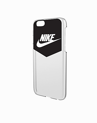 Nike Iph6 Herit Case (2306191619)