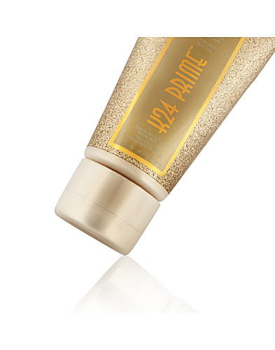 K24 Prime Golden Makeup Priming Gelee (2226917341)