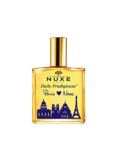 Ltd Edition NUXE Paris Oil 100 ml (2220708741)