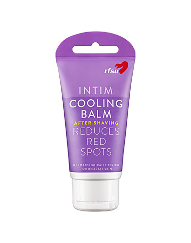 Cooling Balm (2220708745)
