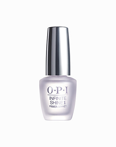 Infinite Shine Base Coat (2238370997)