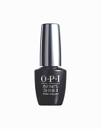 Infinite Shine Top Coat (2238370999)