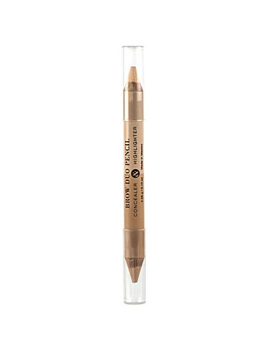 Brow Duo Pencil (2293526629)