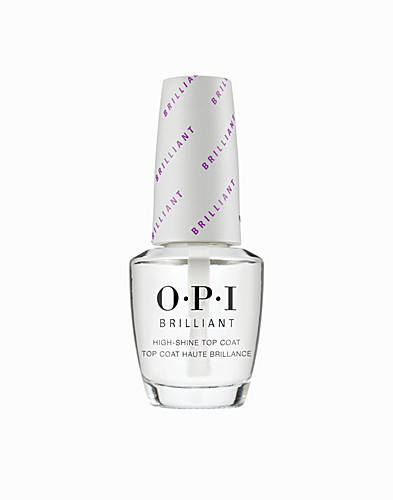 opi-brilliant-top-coat