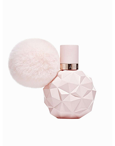 Sweet like Candy EdP 30 ml thumbnail