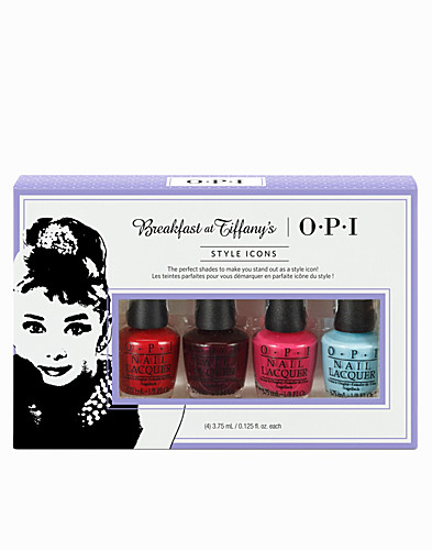 breakfast-at-tiffany-mini-4pk
