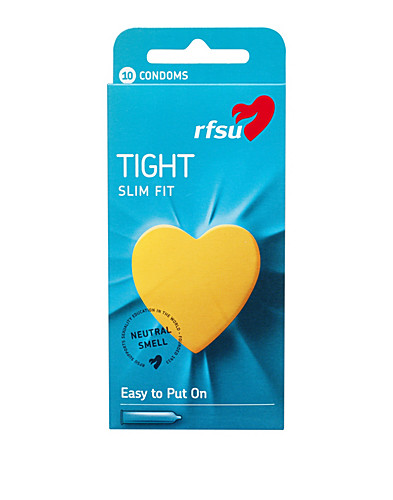 tight-fit-condoms-10-pack