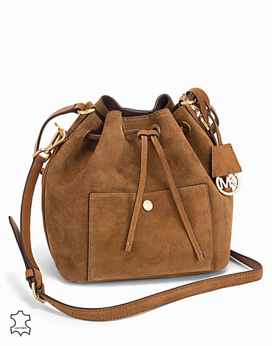Greenwich MD Bucket Bag (2174488185)