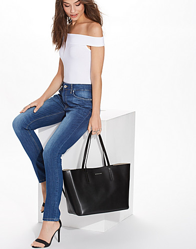 Large Tote (2266337445)