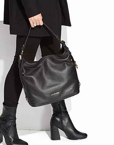 Beltede Large Shoulder Bag (2248085187)