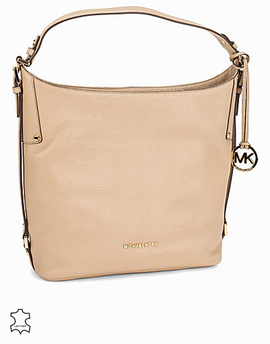 Beltede Large Shoulder Bag (2248085189)