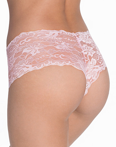 Lace Hipster (2129089785)