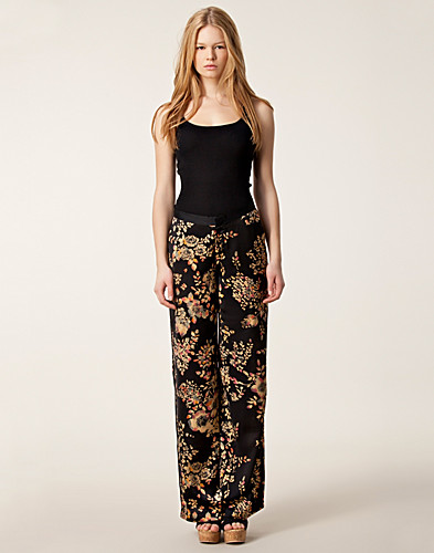 Zeyla Trousers