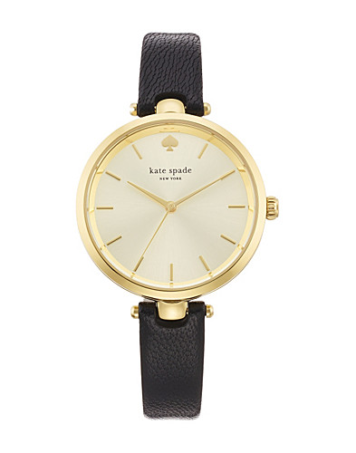 Holland Skinny Strap Watch (2200185529)