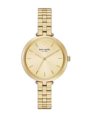 Holland Skinny Bracelet Watch (2199393417)