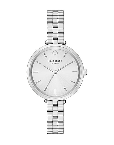 Holland Skinny Bracelet Watch (2199393419)