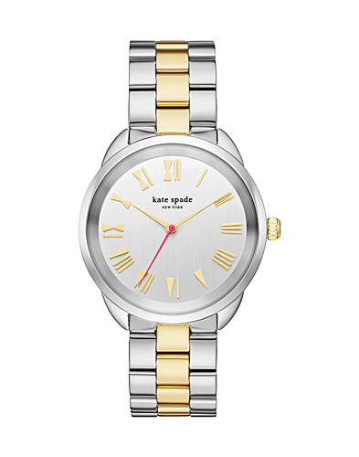 Crosstown Watch (2199393421)