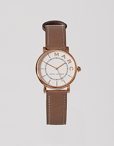 Marc Jacobs Watches - ROXY