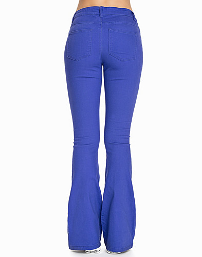 Nmamy Bootcut Jeans (1892334193)