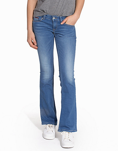 Low Rise Bootcut Sophie (2084089607)
