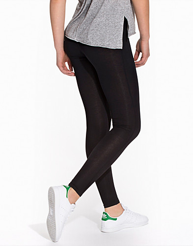 High Waist Leggings (2068360559)