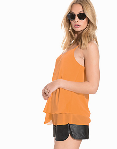 ring-back-cami-top