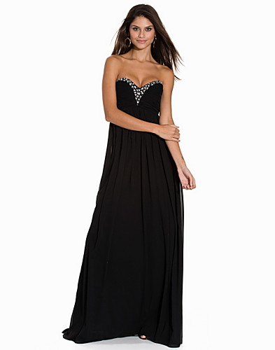 sparkle-prom-gown