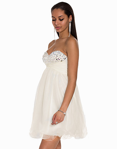 Magic Mini Prom Dress (2157032775)