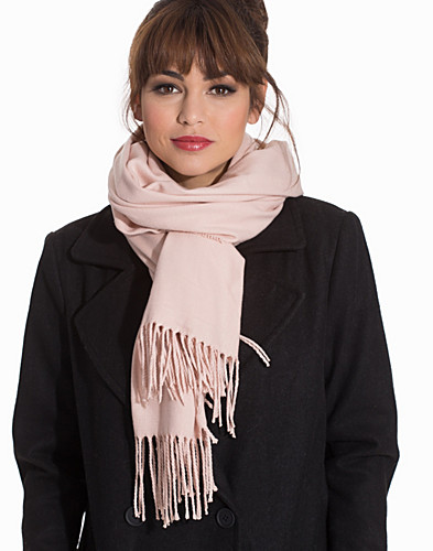 Solid Scarf (2094169023)