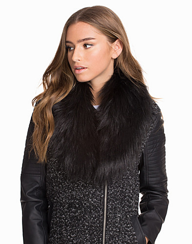 Fake Fur Collar (2029931487)