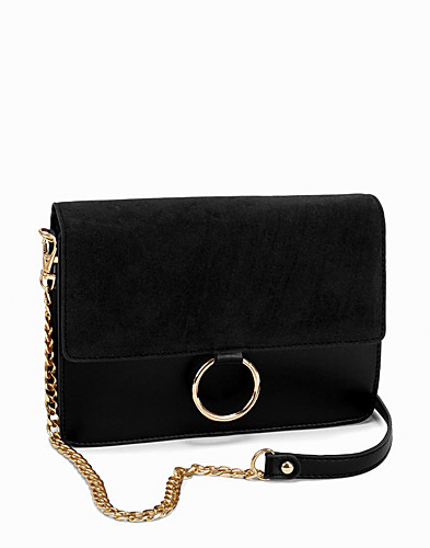 Ring Shoulder Bag (2143963589)