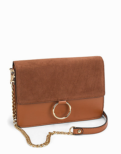 Ring Shoulder Bag (2143963465)